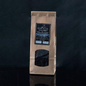 Čaj aronija Vrtnarstvo Grah